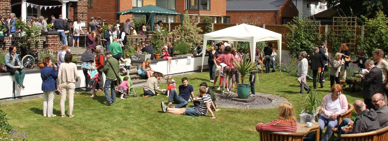 Garden-party-banner-e1462390271416